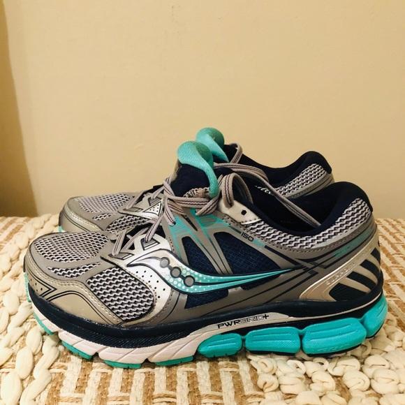 Saucony Shoes | 150 Series 150fit